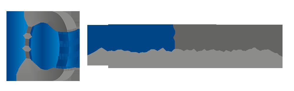 Budget-Drains-NI