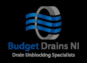 Budget Drains NI